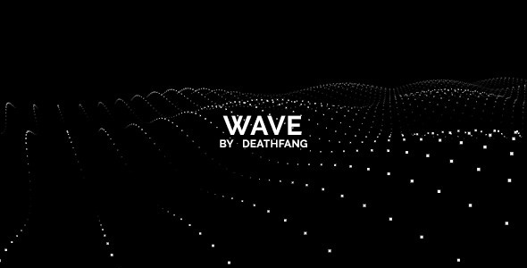 Wave Effect