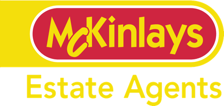 NEW-MCKINLAYS-LOGO.png
