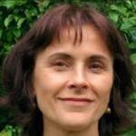 Prendre rendez-vous avec   MARTINE JUILLET-REITZ médecin ophtalmologue à Lyon 02