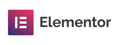 elementor download