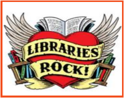 2018 Library Commission Summer Reading Programs