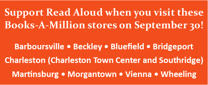 Books-A-Million statewide book fair to be held September 30