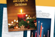 the-love-and-light-of-christmas_nkvcof
