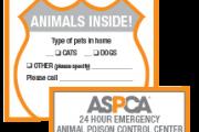 Pet-Safety-Pack_goc0up