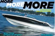Boating-World-Magazine1_gxheyx