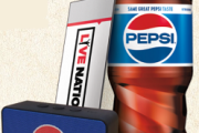 Pepsi-Prizes_g9v3us