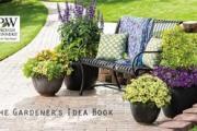 gardener-idea-book-free_bkwvsm