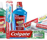 colgate-coupon_wldn0k