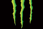 Monster-Energy-New-Sweeps_ywgyql