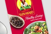 Sun-Maid-Healthy-Living-Recipe-Booklet_gzrbmv