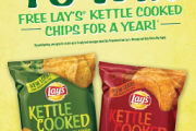 Lays-Kettle-Cooked-Chips-Giveaway-Sweepstakes_tqgjqh