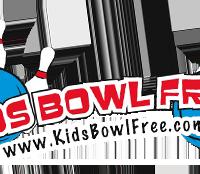 kidsbowlfree_logo_2_psiz2t
