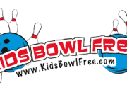 kidsbowlfree_logo_t6f1nf