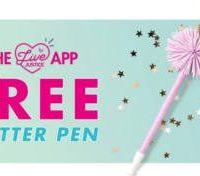 free-critter-pen-300x176_x49x1w