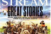 Field-Stream-Magazine_itjmaf