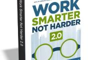 Work-Smarter-Not-Harder-Book_o7tm9x