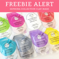 sephora-collection-clay-mask_ra1tpf