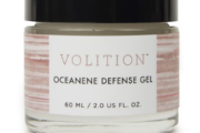 Volition-Beauty-Product_lmjsxh
