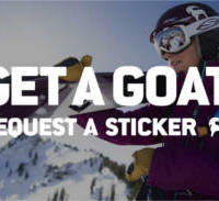 backcountry-goat-sticker_wcasar