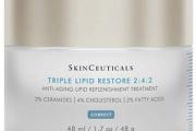 SkinCeuticals-Triple-Lipid-Restore-242_nomuhn