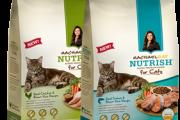 Rachael-Ray-Nutrish-Natural-Dry-Cat-Food_seixqu