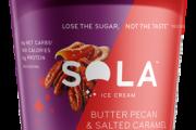 Sola-Ice-Cream_isllbf