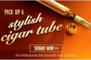 metal-cigar-holder-tube_jalxwc