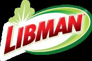 logo_libman_iruojq
