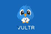 Vultr-Logo-375x195_ub5dvg