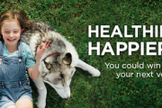 Hills-Pet-Nutrition-Healthier-Pets.-Happier-Lives.-Sweepstakes_xlybhy