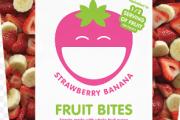 Perfectly-Free-Fruit-Bites_gglsxy