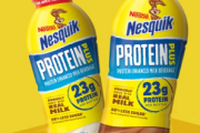 Nesquik-Protein-Drink_wig3ug