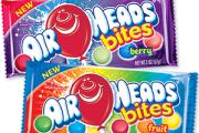 Airheads-Bites_woizoa