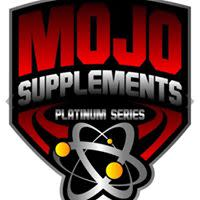 free-mojo-supplements-sample_ubxolm