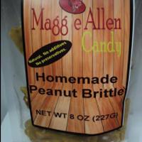 Maggie-Allen-Candy-Peanut-Brittle_r1lvrc