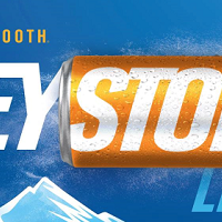 Keystone-Light-The-Hunt-Sweepstakes_jnfami