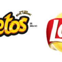 Cheetos-Lays_hizk9h