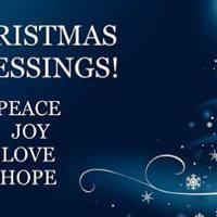 christmas-blessings_odx2pr