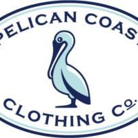 pelican-coast-sticker-300x200_1_kqdnts