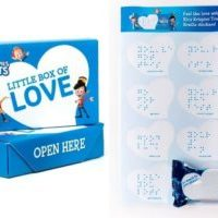 Free-Rice-Krispies-Samples-Love-Notes-Braille-Stickers-300x200_qzovzy