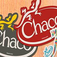 Chaco-Sticker_1_nu4ero