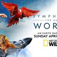 symphony-for-our-world-horiz-e1524167250210_aftnr7