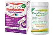FloraTummys-Probiotic-300x200_zxsdkr