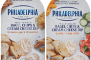 Philadelphia-Bagel-Chips-Cream-Cheese-Dip_shywfh