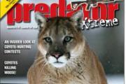 predator-xtreme-magazine_ck2hfq