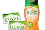 Truvia-Samples_ui2uwx