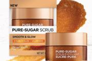 LOreal-Pure-Sugar-Grape-Seed-Scrub_jhkezo_b9uabx