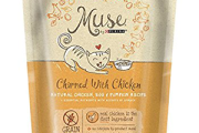 Muse-Charmed-With-Chicken-natural-dry-food_qbdf4r