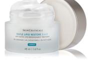 skinceuticals-triple-lipid-restore-2-4-2-13_vfekhw