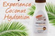 palmers-coconut-oil-body-lotion-300x300_v8m9rg